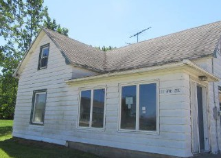 Foreclosure in Spragueville 52074  E MAIN ST - Property ID: 4157581