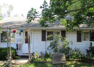 Foreclosure in Westland 48186  PALMER RD - Property ID: 4157645