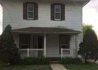 Foreclosure in Wellman 52356  9TH AVE - Property ID: 4157857