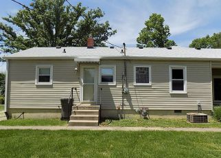 Foreclosure in Indianapolis 46227  SHELBY ST - Property ID: 4157863