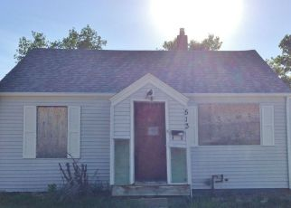Foreclosure in Minot 58703 11TH ST NW - Property ID: 4159301