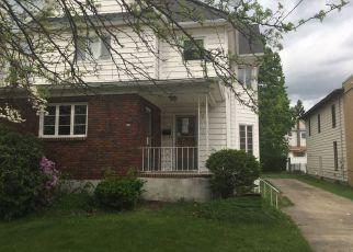 Pittston Cheap Foreclosure Homes Zipcode: 18643
