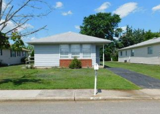 Foreclosure in Toms River 08757  BARBADOS DR N - Property ID: 4159964