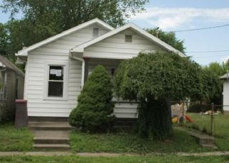Parkersburg Cheap Foreclosure Homes Zipcode: 26101