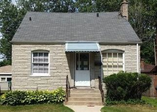 Foreclosure in Chicago 60617  S BUFFALO AVE - Property ID: 4160344