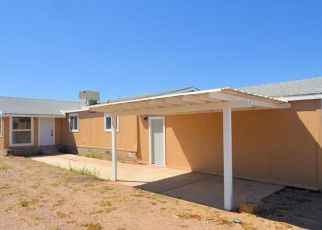 Foreclosure in Hereford 85615  E SERRITOS RANCH RD - Property ID: 4160414