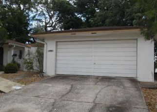 Foreclosure in Orlando 32818  FIRWOOD CT - Property ID: 4160960
