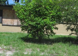 Foreclosure in Jacksonville 32246  SUNRISE DR - Property ID: 4160990