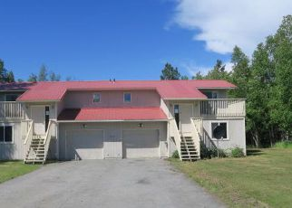 Wasilla Cheap Foreclosure Homes Zipcode: 99654