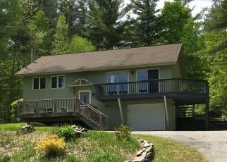 Arlington Cheap Foreclosure Homes Zipcode: 05250