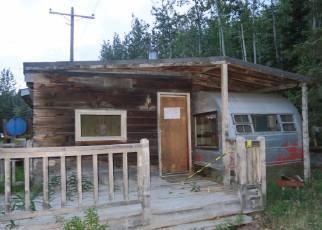 Sutton Cheap Foreclosure Homes Zipcode: 99674