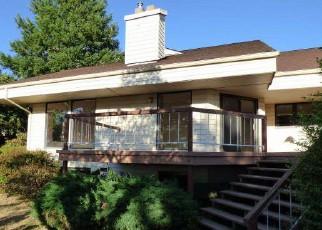 Lewiston Cheap Foreclosure Homes Zipcode: 83501