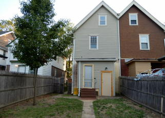 Foreclosure in Trenton 08629  ARDMORE AVE - Property ID: 4161922