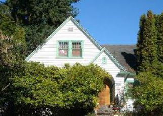 Everett Cheap Foreclosure Homes Zipcode: 98203