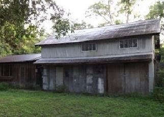 Monticello Cheap Foreclosure Homes Zipcode: 32344
