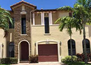 Miami Cheap Foreclosure Homes Zipcode: 33172