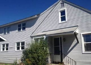 Essex Junction Cheap Foreclosure Homes Zipcode: 05452