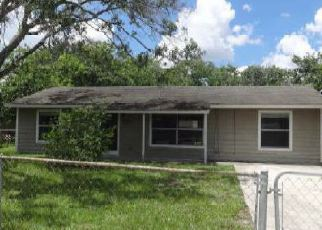 Foreclosure in Orlando 32825  OVERDALE ST - Property ID: 4163762