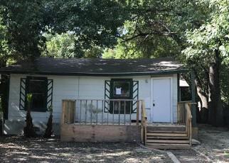 San Antonio Cheap Foreclosure Homes Zipcode: 78210