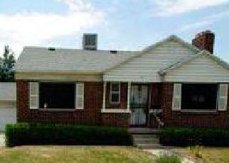 Salt Lake City Cheap Foreclosure Homes Zipcode: 84116
