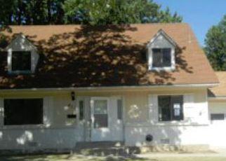 Brigham City Cheap Foreclosure Homes Zipcode: 84302