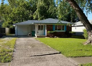 Foreclosure in Indianapolis 46234  W 30TH ST - Property ID: 4189059