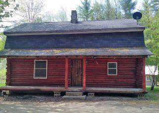 Ossipee Cheap Foreclosure Homes Zipcode: 03864