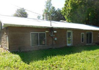 Grand Isle Cheap Foreclosure Homes Zipcode: 05458
