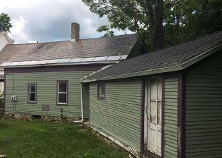 Bennington Cheap Foreclosure Homes Zipcode: 05201