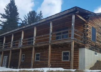 Corinth Cheap Foreclosure Homes Zipcode: 05039