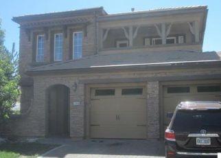 Reno Cheap Foreclosure Homes Zipcode: 89521