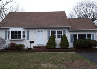 Manville Cheap Foreclosure Homes Zipcode: 08835