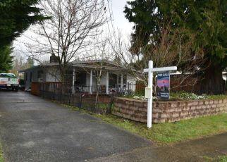 Lynnwood Cheap Foreclosure Homes Zipcode: 98037