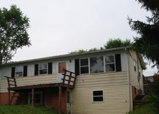 Morgantown Cheap Foreclosure Homes Zipcode: 26508