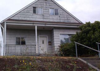 Coos Bay Cheap Foreclosure Homes Zipcode: 97420