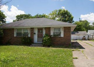 Columbus Cheap Foreclosure Homes Zipcode: 43224