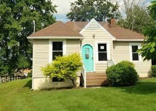 Mansfield Cheap Foreclosure Homes Zipcode: 44906