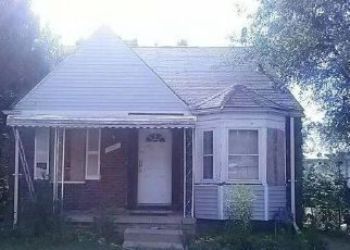 Detroit Cheap Foreclosure Homes Zipcode: 48235