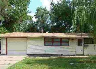Topeka Cheap Foreclosure Homes Zipcode: 66614