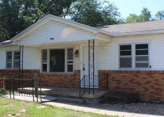 Wichita Cheap Foreclosure Homes Zipcode: 67216