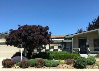 Garden City Cheap Foreclosure Homes Zipcode: 83714