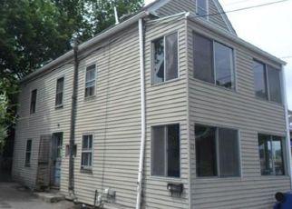 Salem Cheap Foreclosure Homes Zipcode: 01970