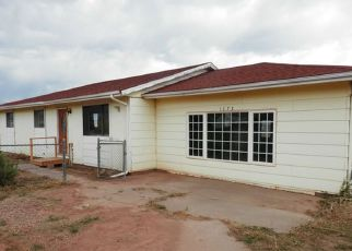 Canon City Cheap Foreclosure Homes Zipcode: 81212