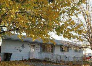 Grand Junction Cheap Foreclosure Homes Zipcode: 81503