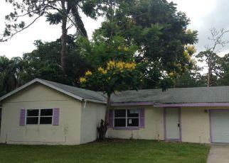Foreclosure in Orlando 32808  FERGUSON DR - Property ID: 4191437