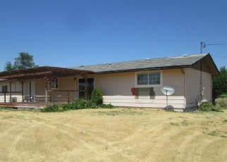 Payette Cheap Foreclosure Homes Zipcode: 83661