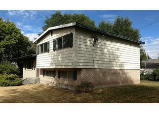 Blackfoot Cheap Foreclosure Homes Zipcode: 83221