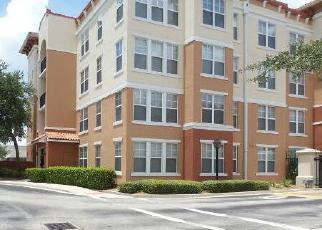 Jacksonville Cheap Foreclosure Homes Zipcode: 32246