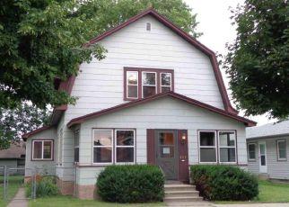 La Crosse Cheap Foreclosure Homes Zipcode: 54603