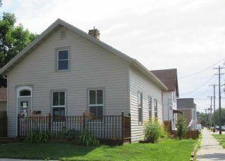 Manitowoc Cheap Foreclosure Homes Zipcode: 54220